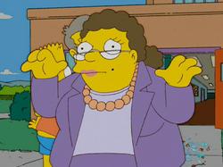 Springfield Elementary School psychologist.png