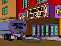Springfield Friars Club.png