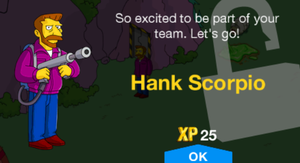 Tapped Out Hank Scorpio New Character.png