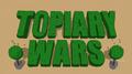 Topiary Wars.png