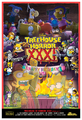 Treehouse of Horror XXXI poster.png