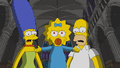 Treehouse of Horror XXX promo 1.png