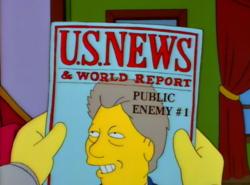 U.S. News & World Report.png