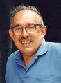Angelo Torres.jpg