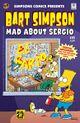 Bart-50-Cover.jpg