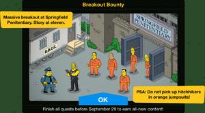 Breakout Bounty Guide.png