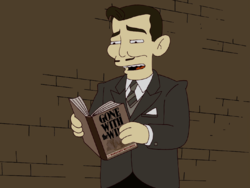 Clark Gable.png