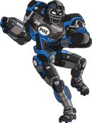 Cleatus the Football Robot.png