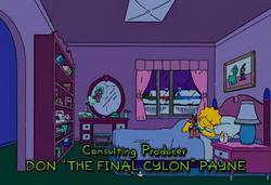 Don The Final Cylon Payne.png