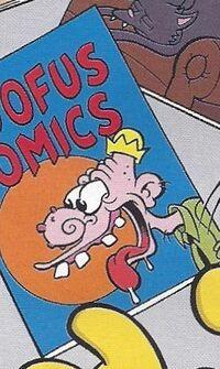 Doofus Comics.jpg