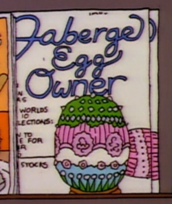 Faberge Egg Owner.png