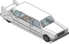 Future Limo.png