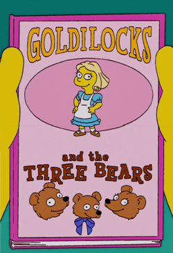 Goldilocks and the Three Bears.png