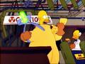 HomerWorkS1.png