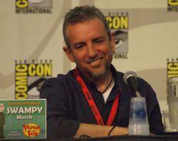 "Jeff ""Swampy"" Marsh.jpg"
