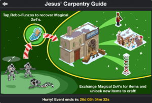 Jesus' Carpentry Guide.png