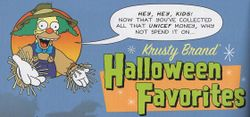 Krusty Brand Halloween Favorites.jpg