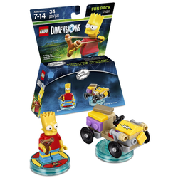 Lego Dimensions Bart Simpson Fun Pack.png