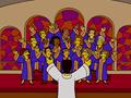 Ned Flanders Chorus.png