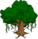 Old Tree Spirit.png