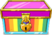 Pride Mystery Box.png
