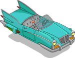 Simpson's Hover Car.png