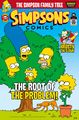Simpsons Comics 28 UK 2.jpg