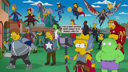 Springfield Avengers.png