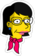 Tapped Out Esme Delacroix Icon.png