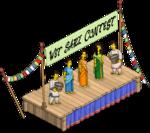 Wet Sari Contest.png