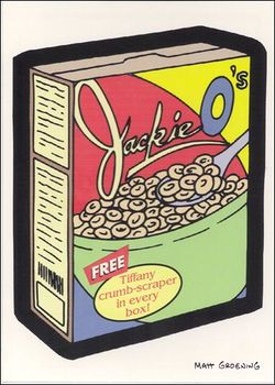 50 Jackie-O's front.jpg