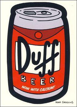 55 Duff Beer front.jpg
