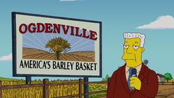 BarleyBasket.png