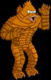 Blinky Monster.png