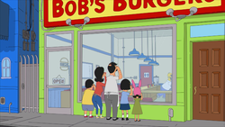 Bob's Burgers restaurant.png