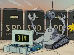 Bomb disposal robot.png