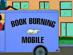 Book Burning Mobile.png