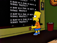 Chalkboard272.png