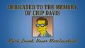 Chip Davis credits 1.png