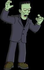 Frankenstein's Monster.png