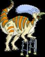 Hadrosaur Bouvier.png