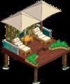 Hideaway Deck.png