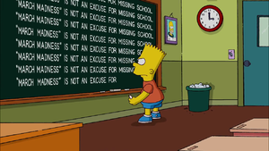 How the Test Was Won Chalkboard Gag.png