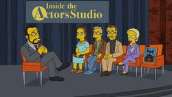 InsideTheActorsStudio.png