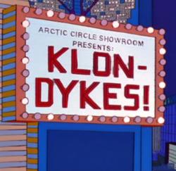 Klon-Dykes!.png