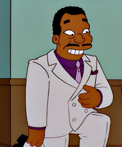 Larry Holmes.png