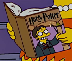 Papa Don't Leech Harry Potter.png