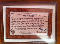 SK5 95 Wes Archer back.jpg
