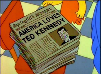 Shopper America Loves Ted Kennedy.png