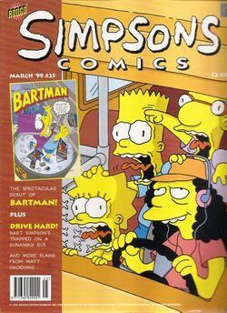 Simpsons Comics 25 UK.jpeg